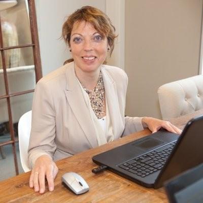 Drs. Ingrid Leene MPLA