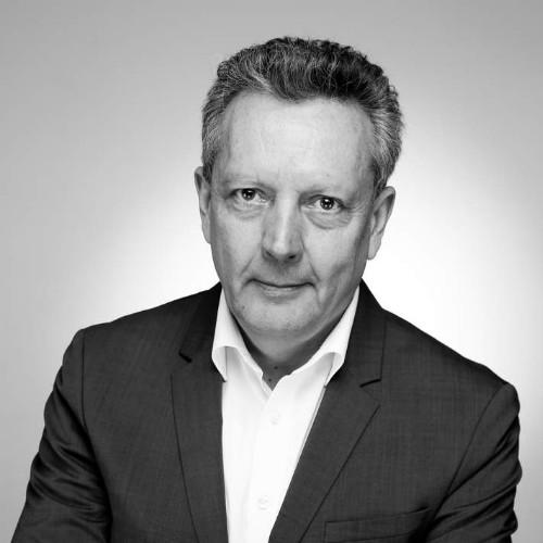 Johan van Eekhout  RPA RADI