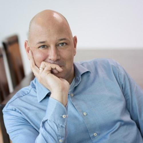 Steven J. van Duin MPLA