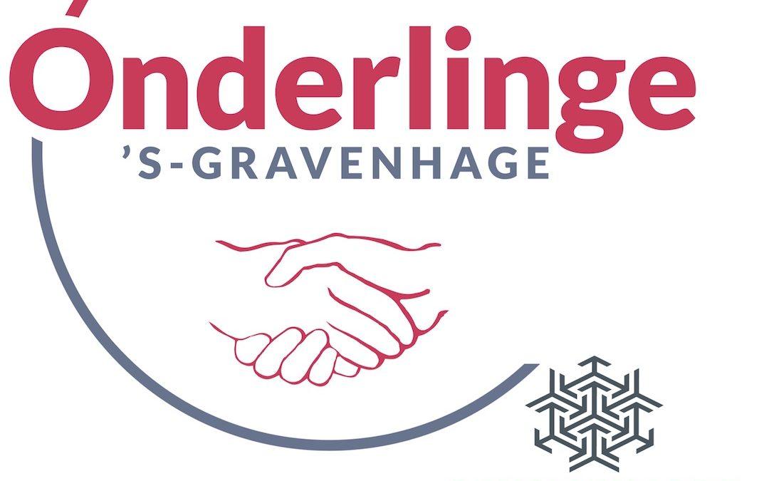 Uitvoeringszaken Pensioenorde Onderlinge 's-Gravenhage (OG)